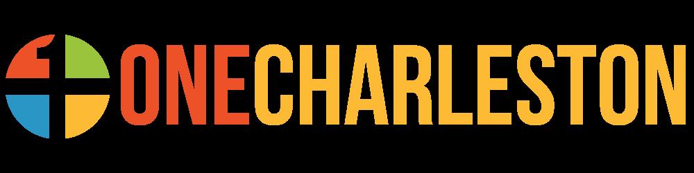 1Charleston