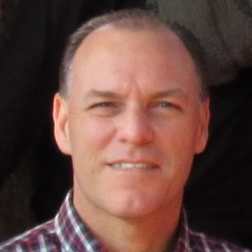 Craig Tuck