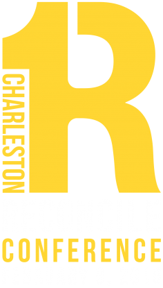 LOGO-1Charleston-Reconcile-Conference-Date